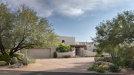Photo of 41870 N 110th Way, Scottsdale, AZ 85262 (MLS # 5807312)