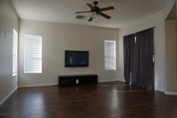 Photo of 715 W Citrus Way, Chandler, AZ 85248 (MLS # 5807352)