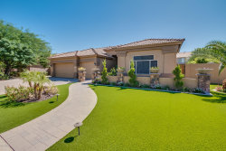 Photo of 3253 E Jerome Avenue, Mesa, AZ 85204 (MLS # 5807385)
