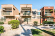 Photo of 3500 N Hayden Road, Unit 605, Scottsdale, AZ 85251 (MLS # 5807390)