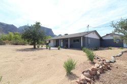 Photo of 5785 E Singletree Street, Apache Junction, AZ 85119 (MLS # 5807451)