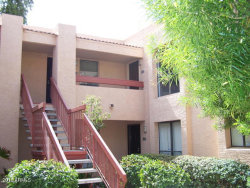 Photo of 3131 W Cochise Drive, Unit 215, Phoenix, AZ 85051 (MLS # 5807473)