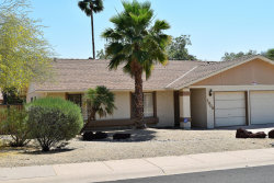 Photo of 1809 E Harmont Drive, Phoenix, AZ 85020 (MLS # 5807479)