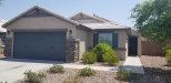Photo of 7955 S Abbey Lane, Gilbert, AZ 85298 (MLS # 5807486)