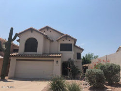 Photo of 15026 S 39th Street, Phoenix, AZ 85044 (MLS # 5807501)
