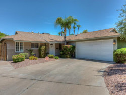 Photo of 3228 E Oregon Avenue, Phoenix, AZ 85018 (MLS # 5807521)