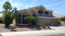 Photo of 9739 E Sheena Drive, Scottsdale, AZ 85260 (MLS # 5807606)