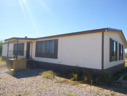 Photo of 20302 W Jomax Road, Wittmann, AZ 85361 (MLS # 5807693)