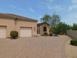 Photo of 15079 N Escondido Drive, Unit B, Fountain Hills, AZ 85268 (MLS # 5807781)