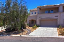 Photo of 16339 E Segundo Drive, Unit A, Fountain Hills, AZ 85268 (MLS # 5807835)
