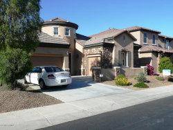 Photo of 870 E Canyon Way, Chandler, AZ 85249 (MLS # 5808335)