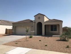 Photo of 13553 W Briles Road, Peoria, AZ 85383 (MLS # 5808418)