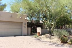 Photo of 1061 E Boulder Drive, Carefree, AZ 85377 (MLS # 5808441)