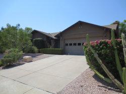 Photo of 9030 E Gray Road, Scottsdale, AZ 85260 (MLS # 5808445)