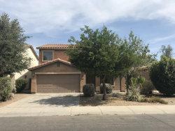 Photo of 1712 E Anastasia Street, Queen Creek, AZ 85140 (MLS # 5808452)