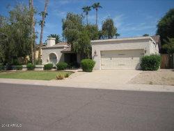 Photo of 8329 E San Simon Drive, Scottsdale, AZ 85258 (MLS # 5808454)
