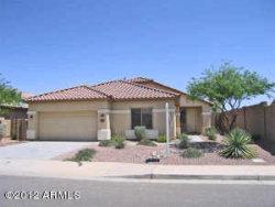 Photo of 4310 E Augusta Avenue, Chandler, AZ 85249 (MLS # 5808458)