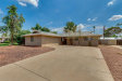 Photo of 1041 E Campus Drive, Tempe, AZ 85282 (MLS # 5808555)