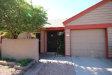 Photo of 14002 N 49th Avenue, Unit 1037, Glendale, AZ 85306 (MLS # 5808652)