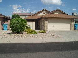 Photo of 18209 N 19th Street, Phoenix, AZ 85022 (MLS # 5808661)