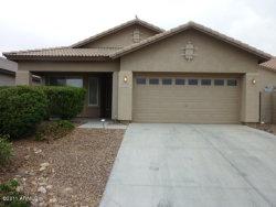 Photo of 12538 W Jefferson Street, Avondale, AZ 85323 (MLS # 5808717)