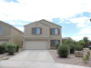 Photo of 42797 W Camino De Janos --, Maricopa, AZ 85138 (MLS # 5808786)
