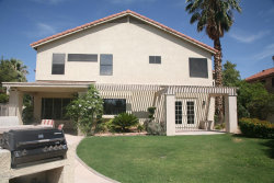 Photo of 6233 E Marilyn Road, Scottsdale, AZ 85254 (MLS # 5808799)