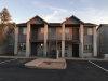 Photo of 45 N Phyllis Street, Unit 104, Mesa, AZ 85201 (MLS # 5808801)