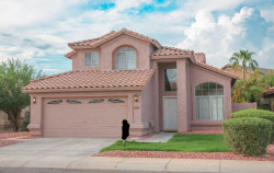 Photo of 1350 W Pelican Court, Chandler, AZ 85286 (MLS # 5808818)