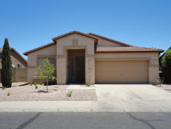 Photo of 423 N Neuman Place, Chandler, AZ 85225 (MLS # 5808836)