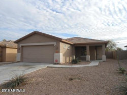 Photo of 24905 W Dove Run Drive, Buckeye, AZ 85326 (MLS # 5808926)