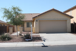 Photo of 25837 W St. Charles Court, Buckeye, AZ 85326 (MLS # 5808968)