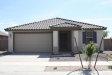Photo of 27179 N 172nd Avenue, Surprise, AZ 85387 (MLS # 5809048)
