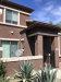 Photo of 15240 N 142nd Avenue, Unit 1011, Surprise, AZ 85379 (MLS # 5809105)