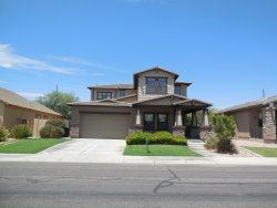 Photo of 1440 W Flamingo Drive, Chandler, AZ 85286 (MLS # 5809145)