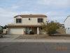 Photo of 6126 W Maui Lane, Glendale, AZ 85306 (MLS # 5809194)