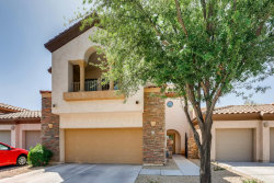 Photo of 150 N Lakeview Boulevard, Unit 20, Chandler, AZ 85225 (MLS # 5809202)