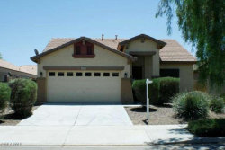 Photo of 4051 S Vineyard Avenue, Gilbert, AZ 85297 (MLS # 5809286)