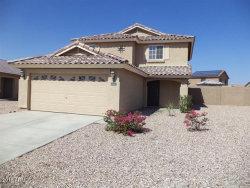 Photo of 22324 W Antelope Trail, Buckeye, AZ 85326 (MLS # 5809295)