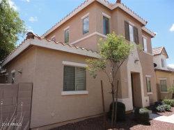 Photo of 4734 E Redfield Road, Gilbert, AZ 85234 (MLS # 5809325)