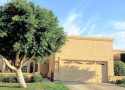 Photo of 10487 E Fanfol Lane, Scottsdale, AZ 85258 (MLS # 5809336)