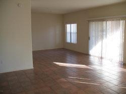 Photo of 19700 N 76th Street, Unit 1007, Scottsdale, AZ 85255 (MLS # 5809404)