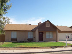 Photo of 6335 W Laredo Street, Chandler, AZ 85226 (MLS # 5809471)