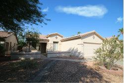 Photo of 3060 N 109th Avenue, Avondale, AZ 85392 (MLS # 5809505)