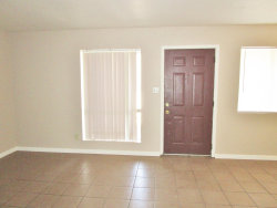 Photo of 11350 W Tennessee Avenue, Unit 1, Youngtown, AZ 85363 (MLS # 5809536)