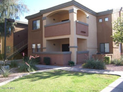 Photo of 235 E Ray Road, Unit 2078, Chandler, AZ 85225 (MLS # 5809538)