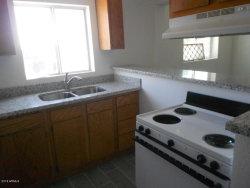 Photo of 3407 N 24th Street, Unit 2, Phoenix, AZ 85016 (MLS # 5809583)