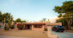 Photo of 6622 E Camino De Los Ranchos --, Scottsdale, AZ 85254 (MLS # 5809598)