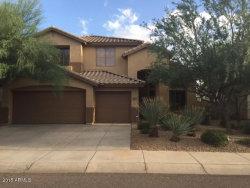 Photo of 7803 E Nestling Way, Scottsdale, AZ 85255 (MLS # 5809600)