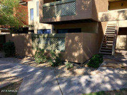 Photo of 3500 N Hayden Road, Unit 1007, Scottsdale, AZ 85251 (MLS # 5809604)
